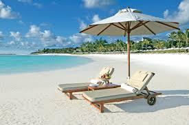 - Mauricijus - destinacija iz snova