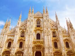 - 10 mesta u Italiji koja vredi posetiti