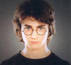 Kultura - Radklif prizeljkuje smrt za Harija Potera