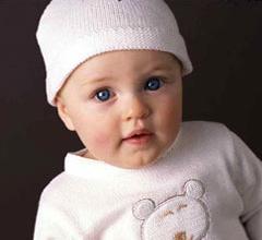 Kutak za mame - Kako obuci bebu zimi