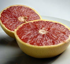 Fitness - Jagode, grejpfrut i trešnje tope celulit