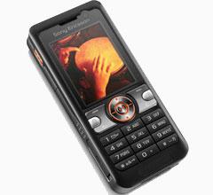 Poslovna žena - Jedan od najboljih 3G mobilnih telefona