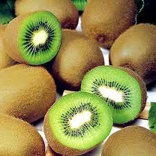 Zdrava hrana - Kivi je novo super voće