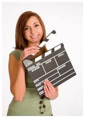 Poslovna žena - 8 poslova za koje ne angažuju žene