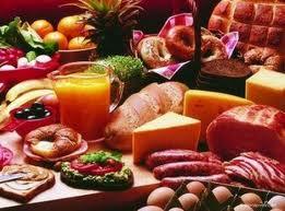 Ishrana - Otkrili kako da zaustave truljenje hrane