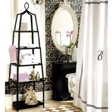 Kuća - Osvežite kupatilo u par jednostavnih koraka