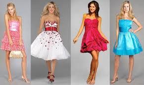 Moda - Stručne konsultacije: Maturski modni izazovi