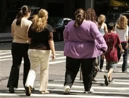 Nega - Višak kilograma – manjak samopouzdanja