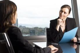 Karijera - Poslodavci gledaju CV celih sedam sekundi
