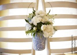 Kuća - Malo cveća za puno sreće