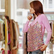 Moda - Ostavite najbolji utisak: Koja boja vam pristaje?