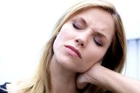Nega - Telo zove u pomoć: Pet simptoma koje ne smete da ignorišete