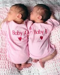 Kutak za mame - Zanimljivosti o blizancima