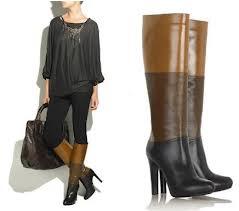Moda - Kako da stopala sprijateljite sa novim čizmama