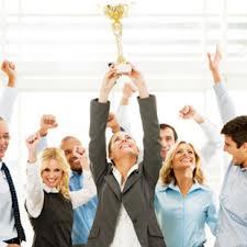 Poslovna žena - GENIJALNO: Šest super izuma koje su osmislile žene