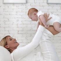 Kutak za mame - Ako žurite da smršate nakon trudnoće, možete naškoditi i sebi i bebi