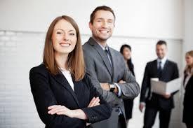 Karijera - Istraživanje:Rodno izbalansiranije firme imaju veći profit