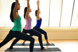 Fitness - Metoda brzog mršavljenja-vezbe od 4 minuta za 600 kalorija manje