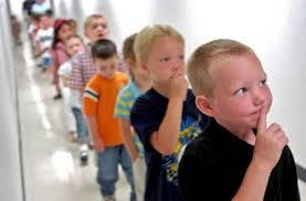 Školarci - Privatni ili drzavni vrtici?