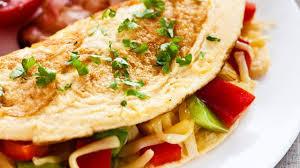 Zdrava hrana - Dijetalni doručak: Najbolje namirnice za mršavljenje