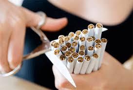 Nega - RAČUNICA: Ako biste DANAS prestali da pušite, evo gde biste mogli da budete sledećeg leta