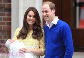- Kejt izgleda tako savršeno posle porođaja: Kako?