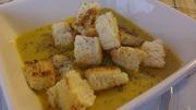 Recepti - Krem corba od bundeve