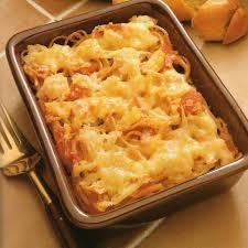 Recepti - Pita na italijanski nacin